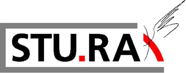 Logo HfBK Dresden