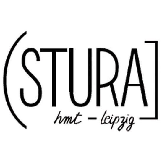 Logo StuRa HMT Leipzig
